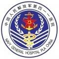 中国人民解放军第411医院血管瘤科