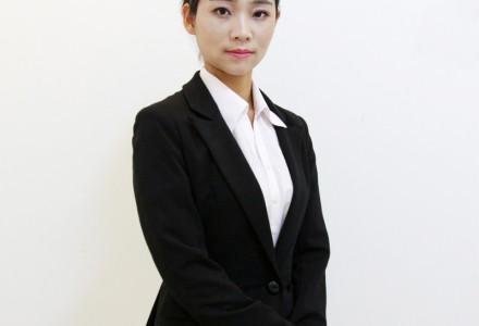 韩式半永久3D雕眉 秀出你的好未来