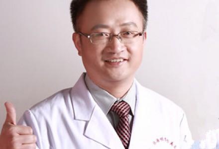 切眉提升术+韩式三维立体绣眉 让年轻从眼睛开始