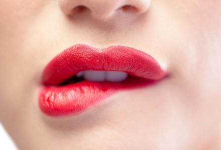 韩式半永久3D水晶唇 满足时尚女性的高要求