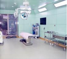 北京艺美医疗美容诊所