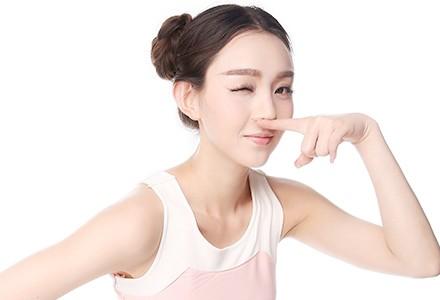 【上海瘦脸针】