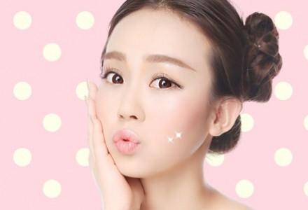 【北京瘦脸针】