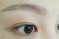 纹眉失败了怎么办?5种办法总有一种能帮你