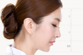 北京天使名源医疗美容诊所自体脂肪填充心形脸效果怎么样?