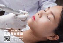 【北京半永久3D水晶唇】