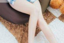 【天津瘦腿针】