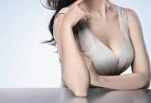 【珠海胸整形修复】