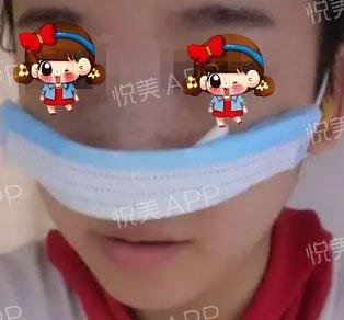 卢医师01的分享图片1