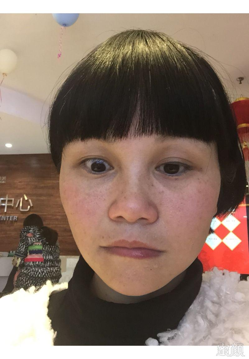 D.宸宝.的分享图片2