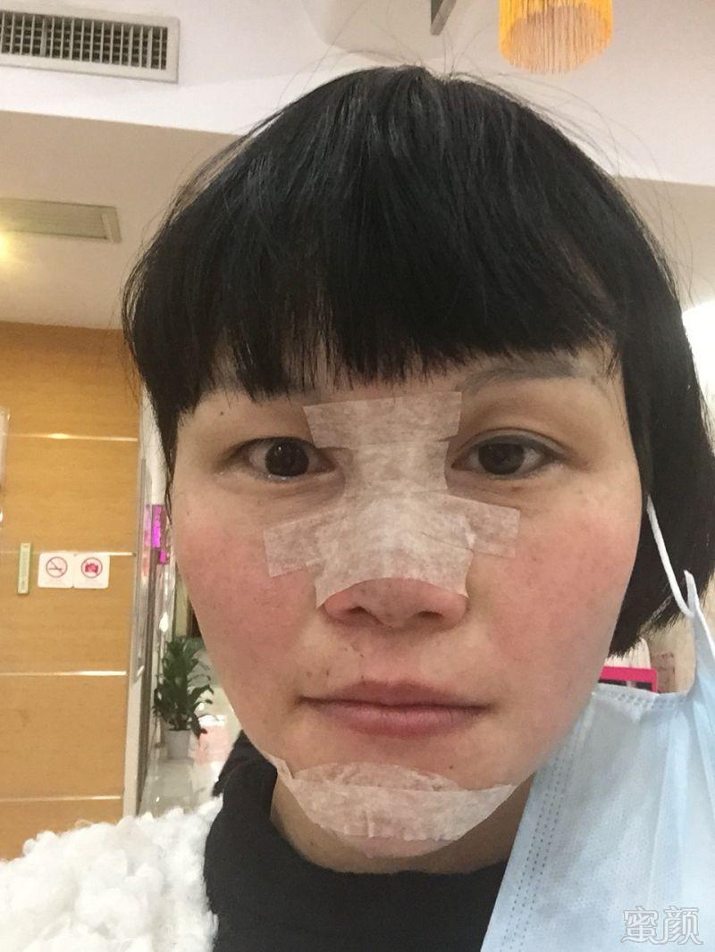 D.宸宝.的分享图片4