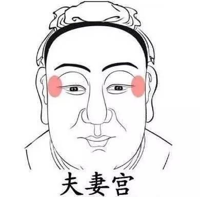 动漫 简笔画 卡通 漫画 手绘 头像 线稿 390_384