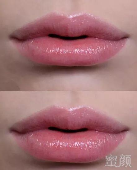 嘟嘟唇,花瓣唇,水晶唇.只要你想,没有什么不可以图片