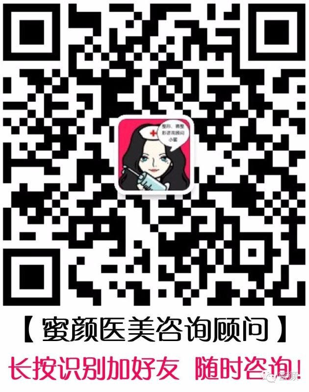 https://img.miyanlife.com/Editor/2016-10-28/581364fd1f021.jpg