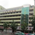 广州空军后勤医院整形美容中心