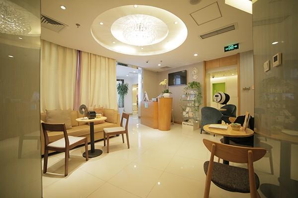北京奥德丽格医疗美容整形医院