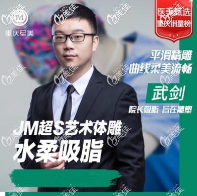 https://img.miyanlife.com/mnt/Editor/2021-09-13/613f40ffd19a7.jpg