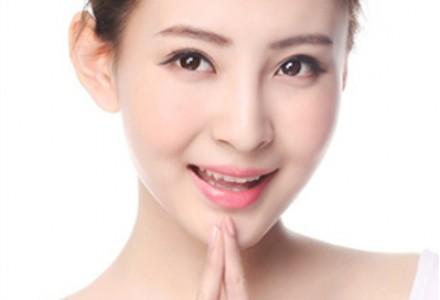 深圳鼻修复-
