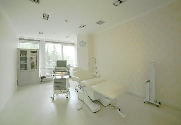 北京嘉韵国际医疗美容医院