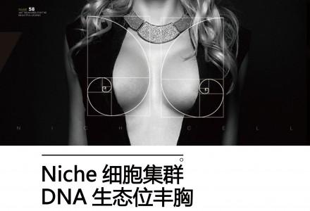 北京京韩医疗美容自体脂肪隆胸-