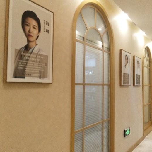 青岛熙朵医疗美容诊所