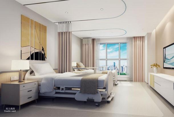 郑州辰星医疗美容医院