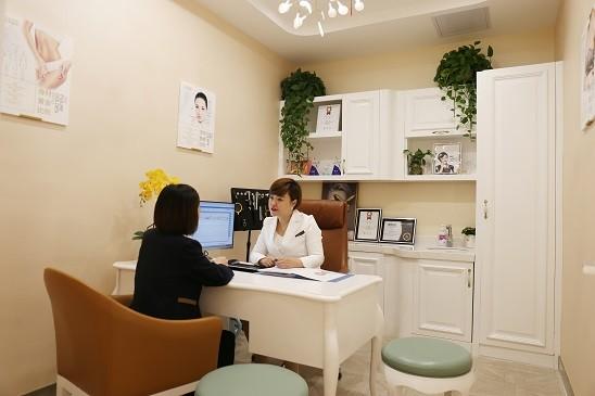 西安画美医疗美容医院