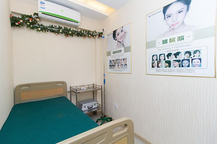 北京金燕子医疗美容