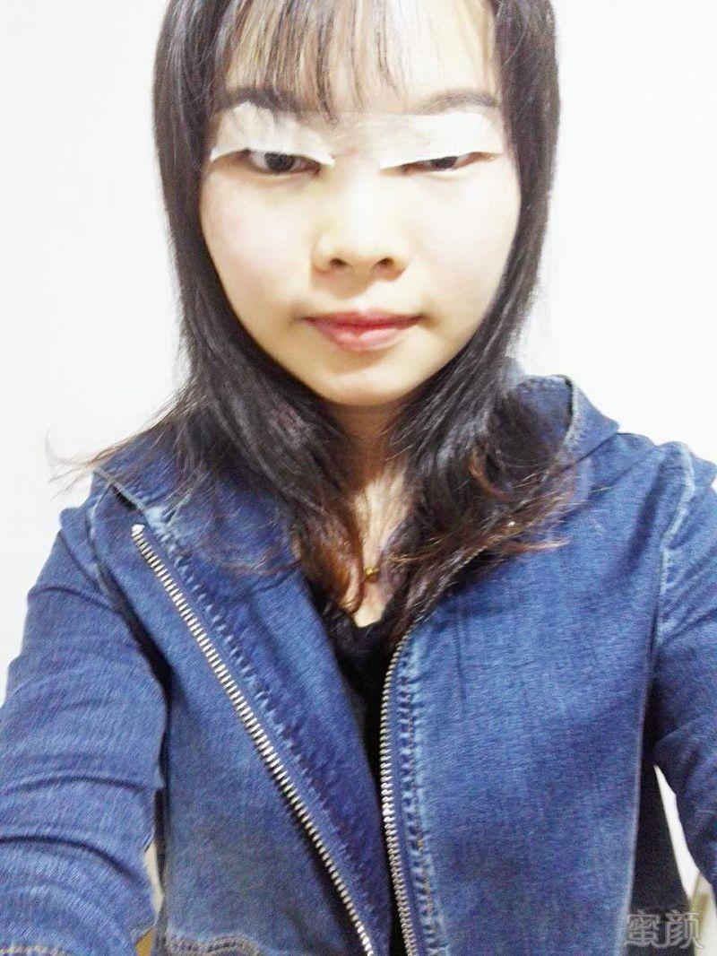 甜甜豆腐花的分享图片5