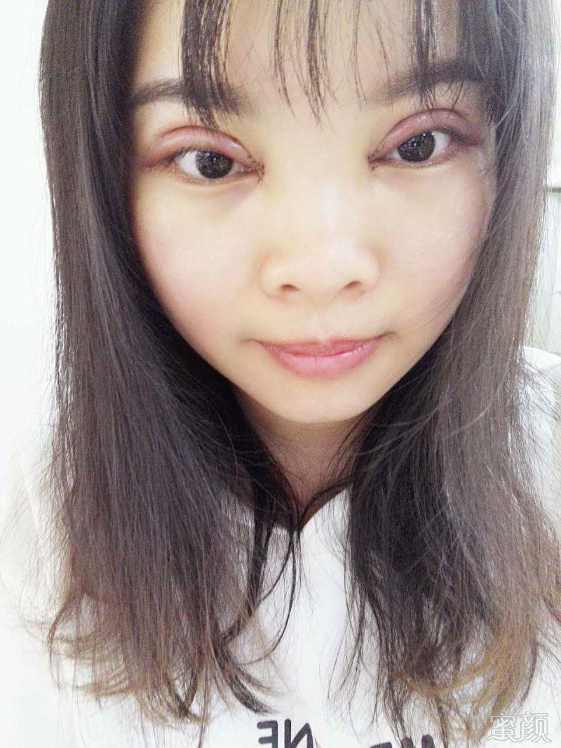 甜甜豆腐花的分享图片6