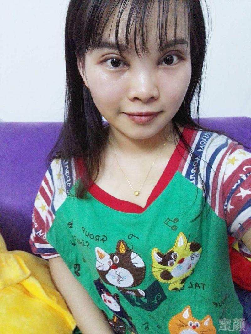 甜甜豆腐花的分享图片4