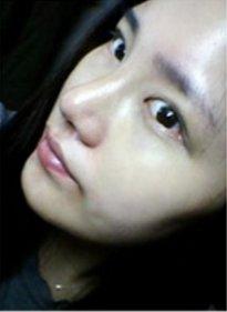 用户406569867830的分享图片2