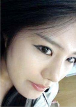 用户406569867830的分享图片1