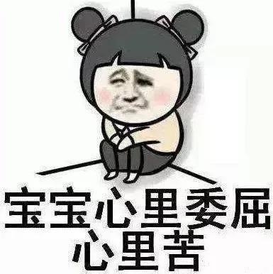 https://img.miyanlife.com/mnt/timg/180903/1K0311938-8.jpg