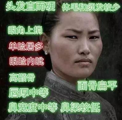 https://img.miyanlife.com/mnt/timg/190813/1204511a9-8.jpg