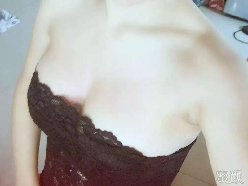 https://img.miyanlife.com/mnt/timg/190911/16350R2F-3.jpg