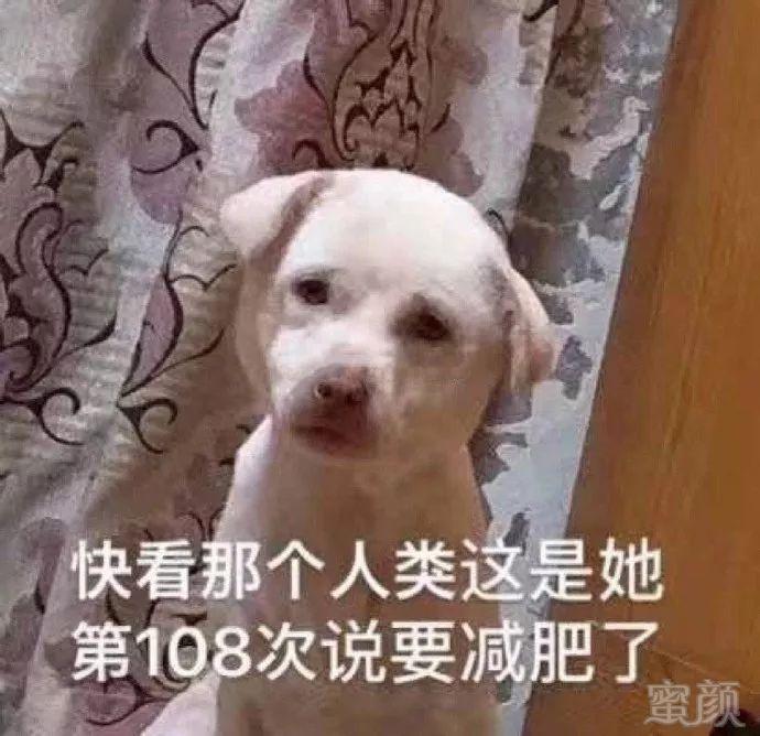 https://img.miyanlife.com/mnt/timg/191010/1525544194-0.jpg