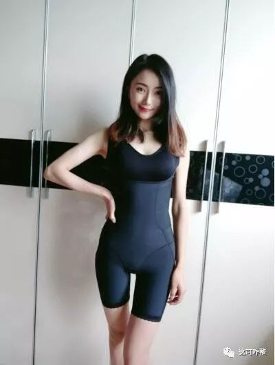 https://img.miyanlife.com/mnt/timg/191206/1404146137-3.jpg