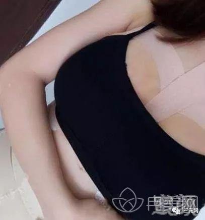 https://img.miyanlife.com/mnt/timg/200118/14505062N-1.jpg