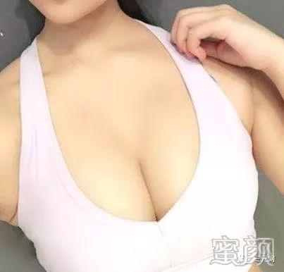https://img.miyanlife.com/mnt/timg/200118/14505155c-4.jpg