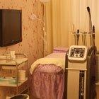 北京伊美尔健翔医院