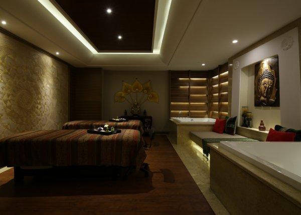 北京莫琳娜国际医疗抗衰老中心