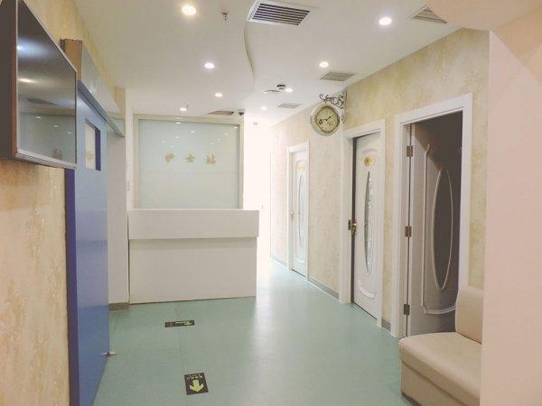 北京天使名源医疗美容诊所