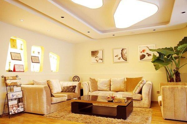 北京京都时尚医疗美容诊所