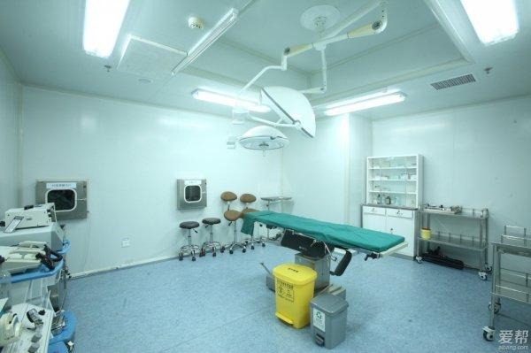 北京邱立东医疗美容诊所