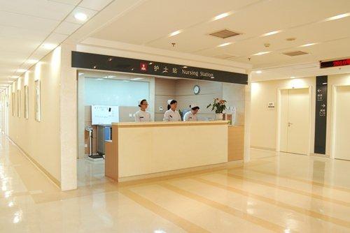 北京李春光美之星医疗美容诊所