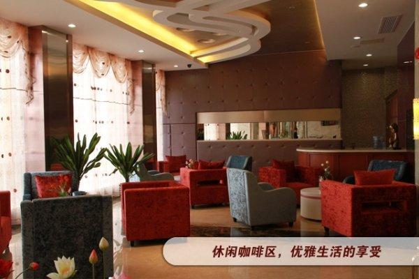 上海美联臣医疗美容医院