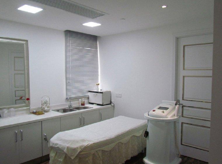 爱丽达皮肤健康管理中心