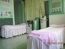 珠海平安康复医院