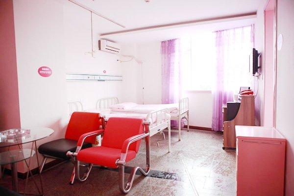 宜宾玛莉亚医院